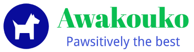 Awakouko – Pawsitively the Best